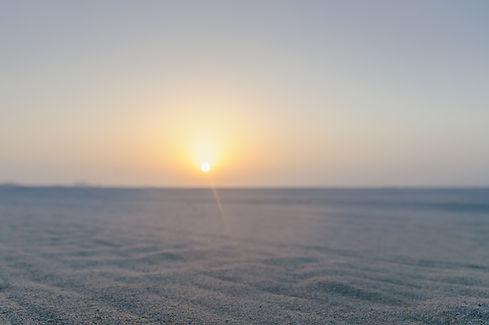 Abu Dhabi-26.jpg