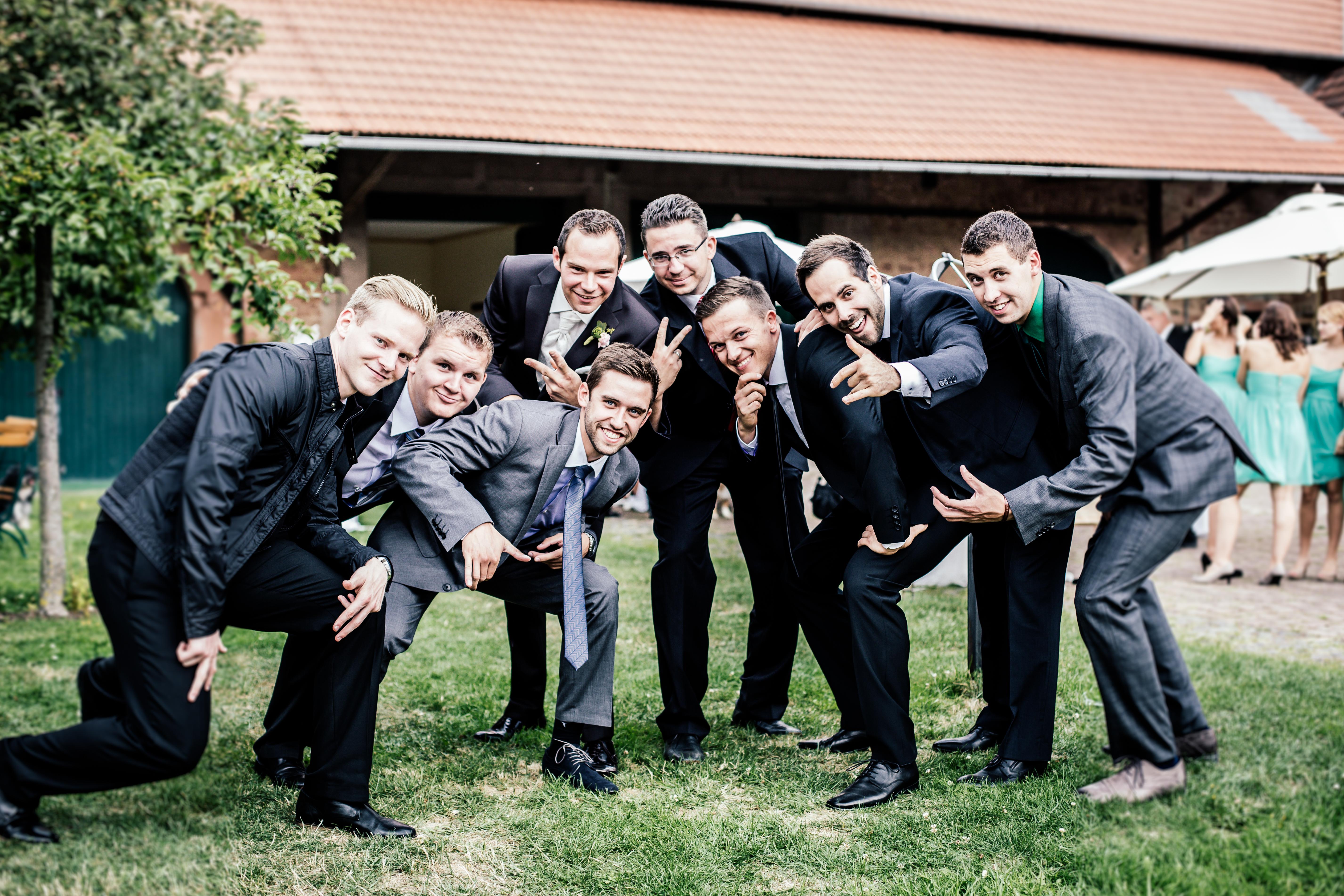 Sandra_Andre_Hochzeit-352
