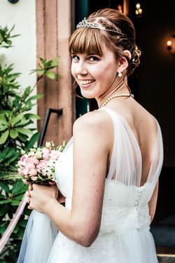Sandra_Andre_Hochzeit-175