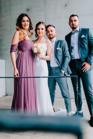 Hochzeits_vorab-164.jpg