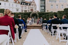 Hochzeits_vorab-25.jpg