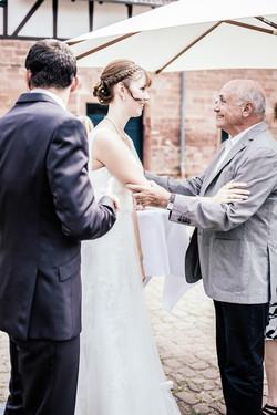 Sandra_Andre_Hochzeit-218