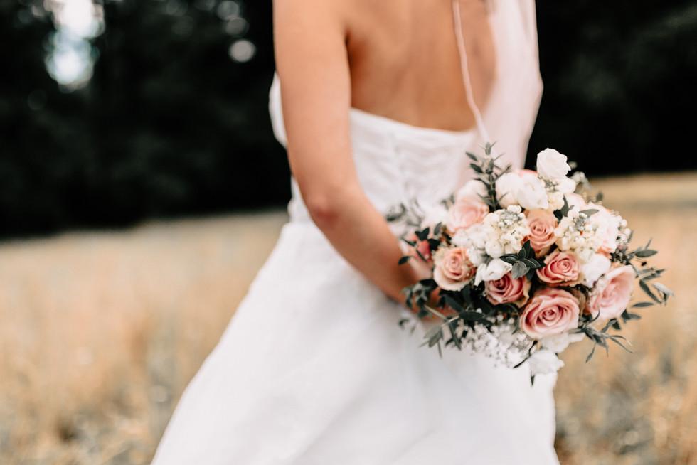 Hochzeit-281.jpg