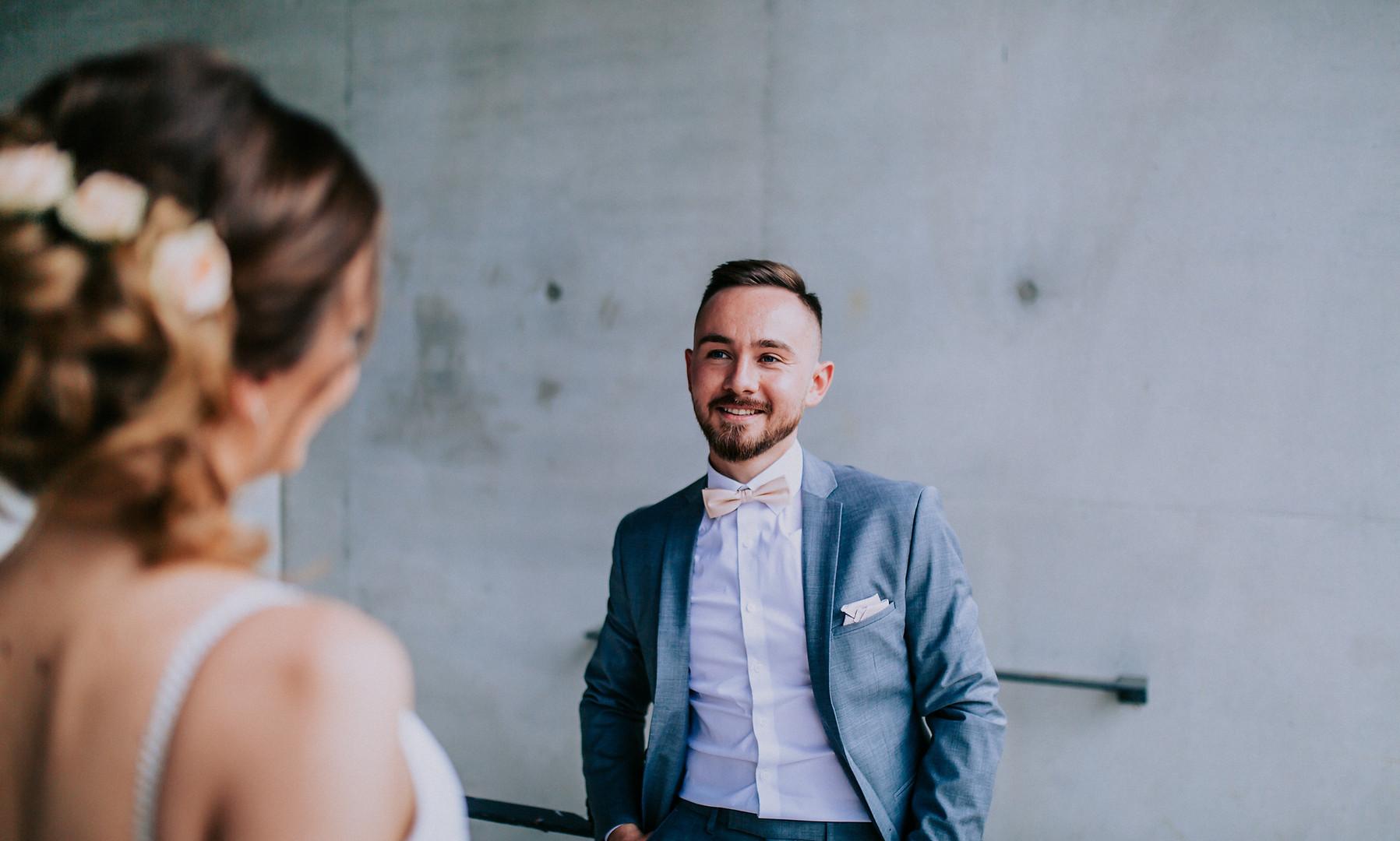 Hochzeit-362.jpg