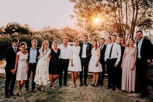 Hochzeit-501.jpg