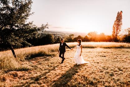 Hochzeit-603.jpg