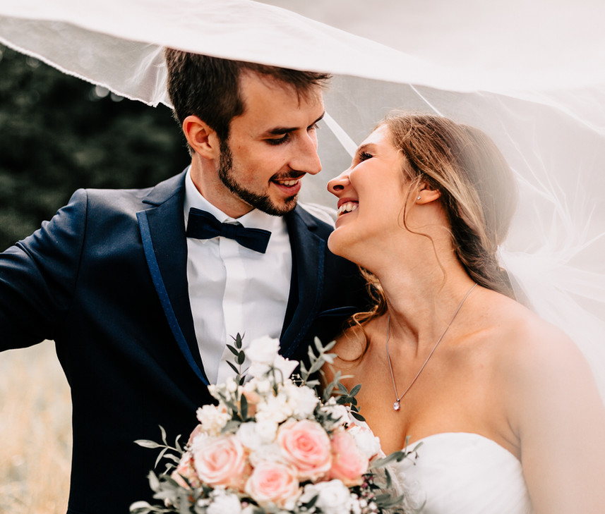 Hochzeit-258.jpg