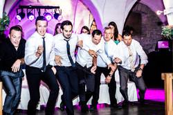 Sandra_Andre_Hochzeit-464