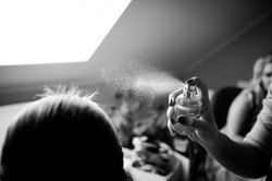 Sandra_Andre_Hochzeit-40