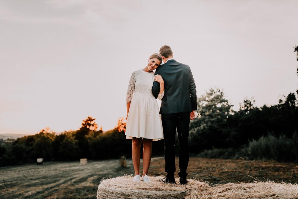 Hochzeit-562.jpg