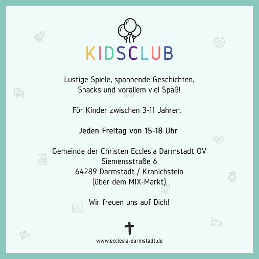 Kids_Club_2017_RS.jpg