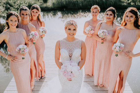 Hochzeit Aylin + Simon-301.jpg