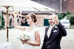 Sandra_Andre_Hochzeit-240