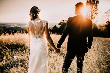 Hochzeit-567.jpg