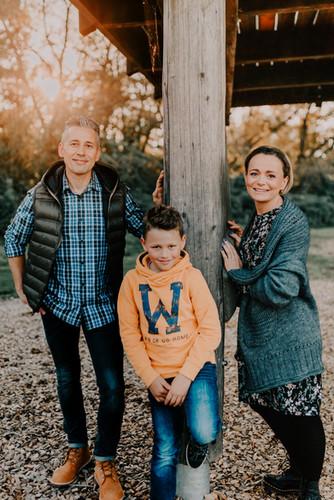 Gruber_Family-22.jpg