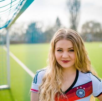 Kati_Fußball.jpg
