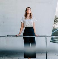 Laura Vogt-12.jpg