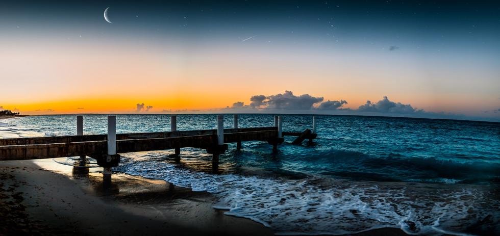 Panorama Grace Bay Beach-1.jpg