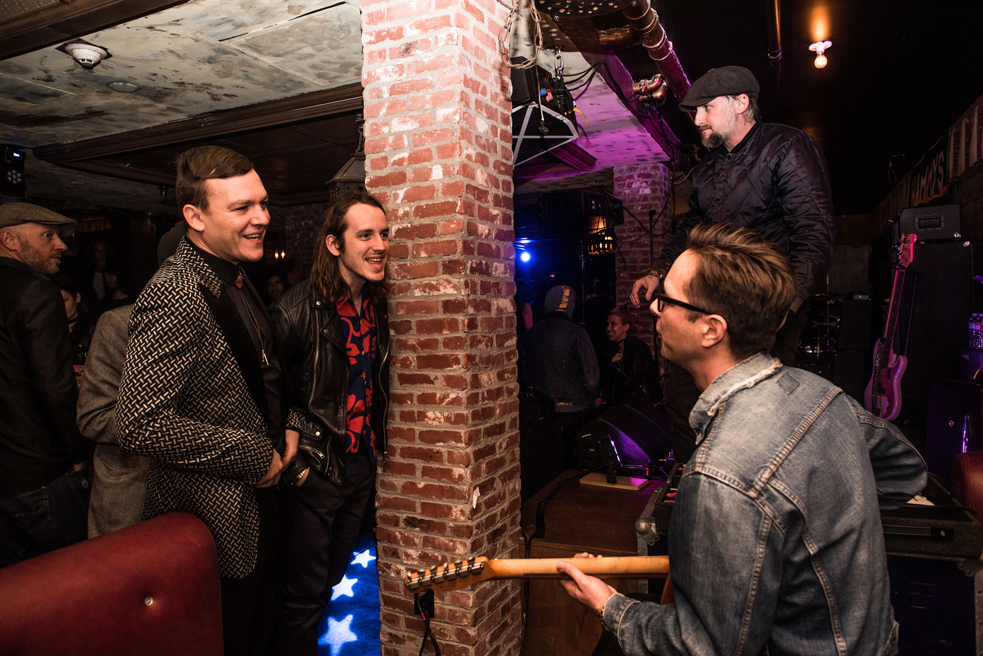 wammys-2017_dirty-laundry_feb-11-2017_an