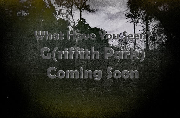 Griffith park DOWNLOAD.jpg