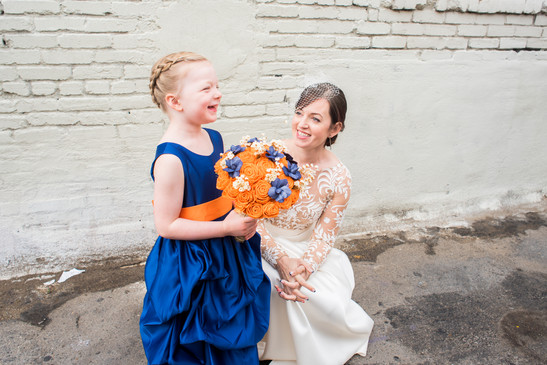sealed-with-a-kistler-wedding_oct-13-201