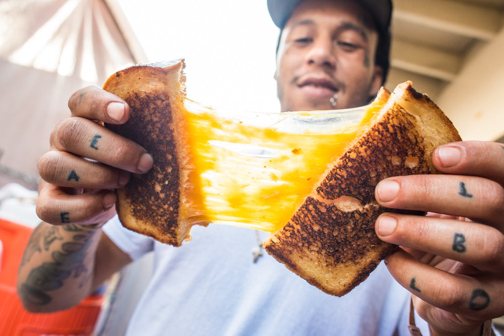 the-big-cheese_fyf-day-2_july-22-2017_an