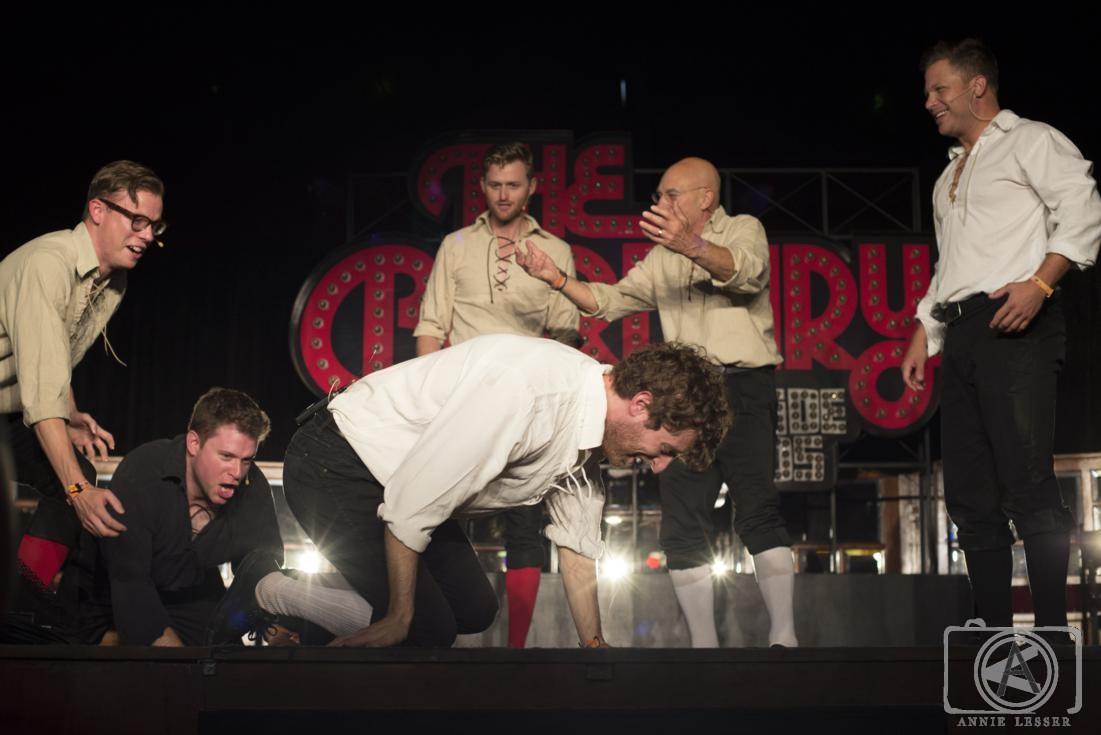 improvised-shakespeare-company_outsidela