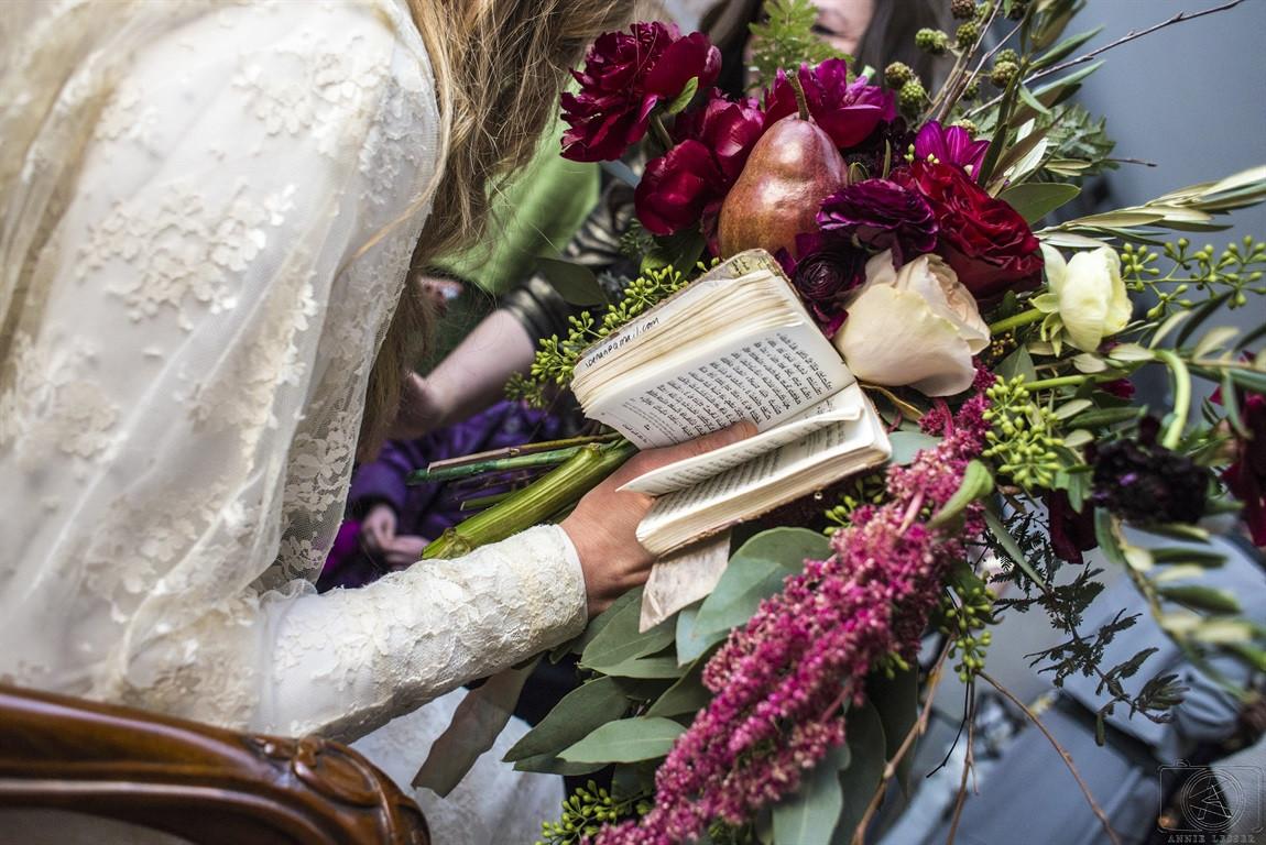 sarah-and-chanoch-wedding_a-new-leaf_chi