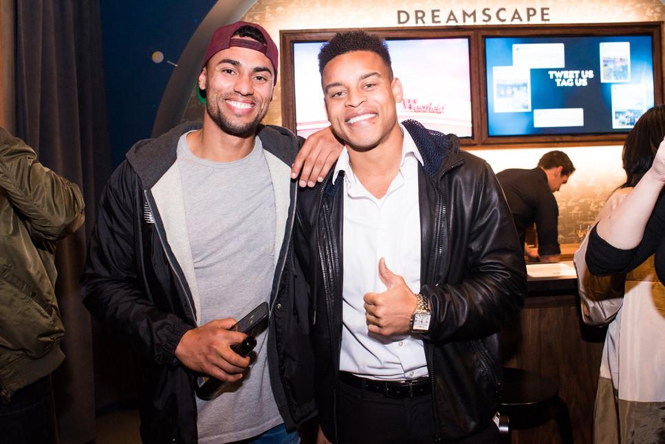 dreamscape-immersive-influencer-event_st