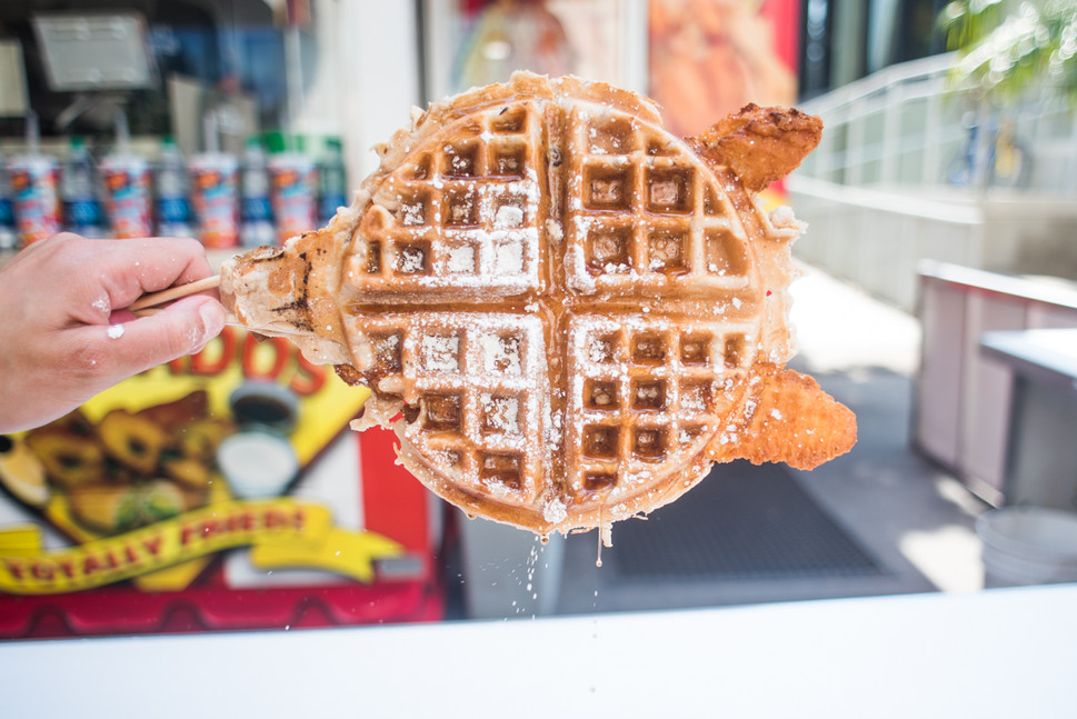 chicken-and-waffles-on-a-stick_chicken-c