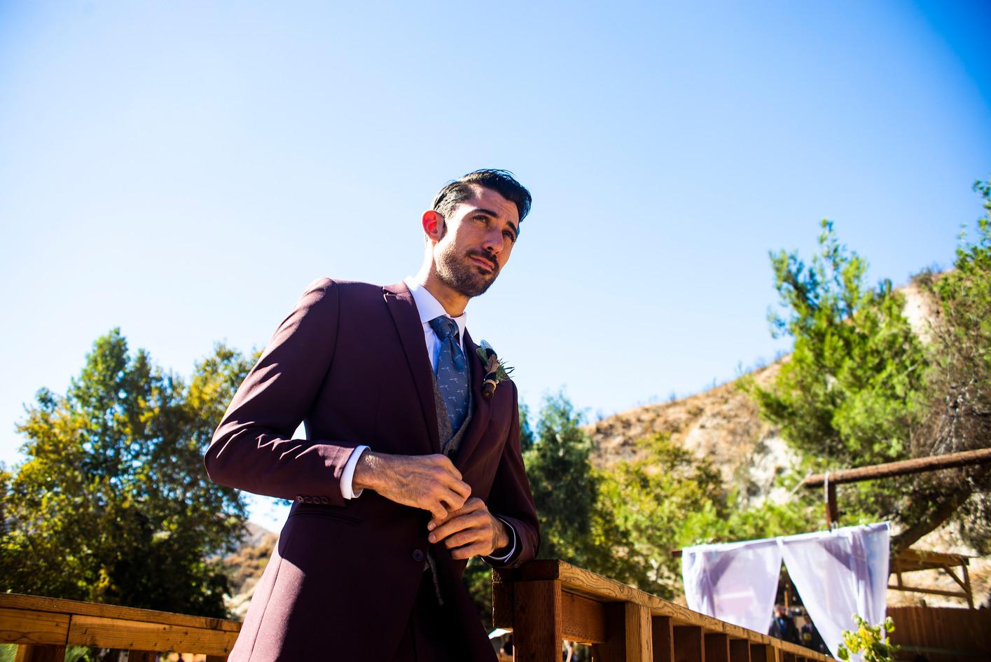 j-loves-d_sept-2018_reptacular-ranch-sam