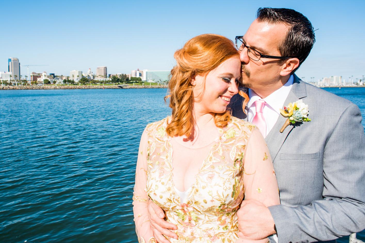 dan-and-olivia-wedding_hotel-maya_march-