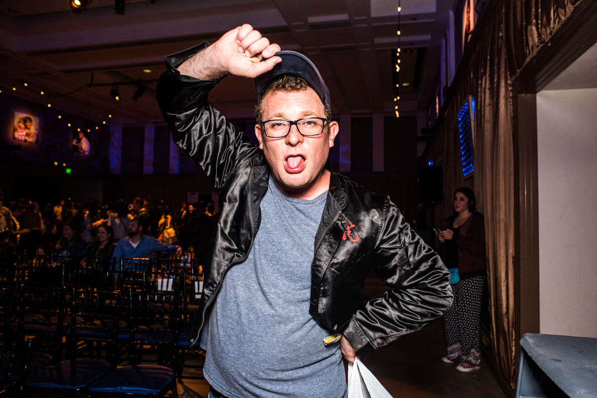 james-adomian-at-the-80s-dance-party_clu