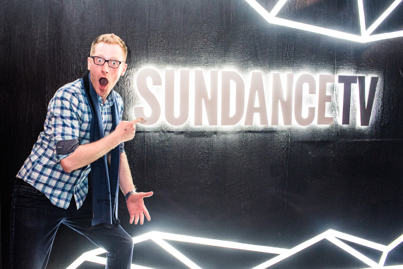 sundance-opening-night-party_rooftop-fil