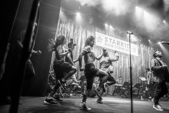 rehearsal_starkid-homecoming_theatre-at-
