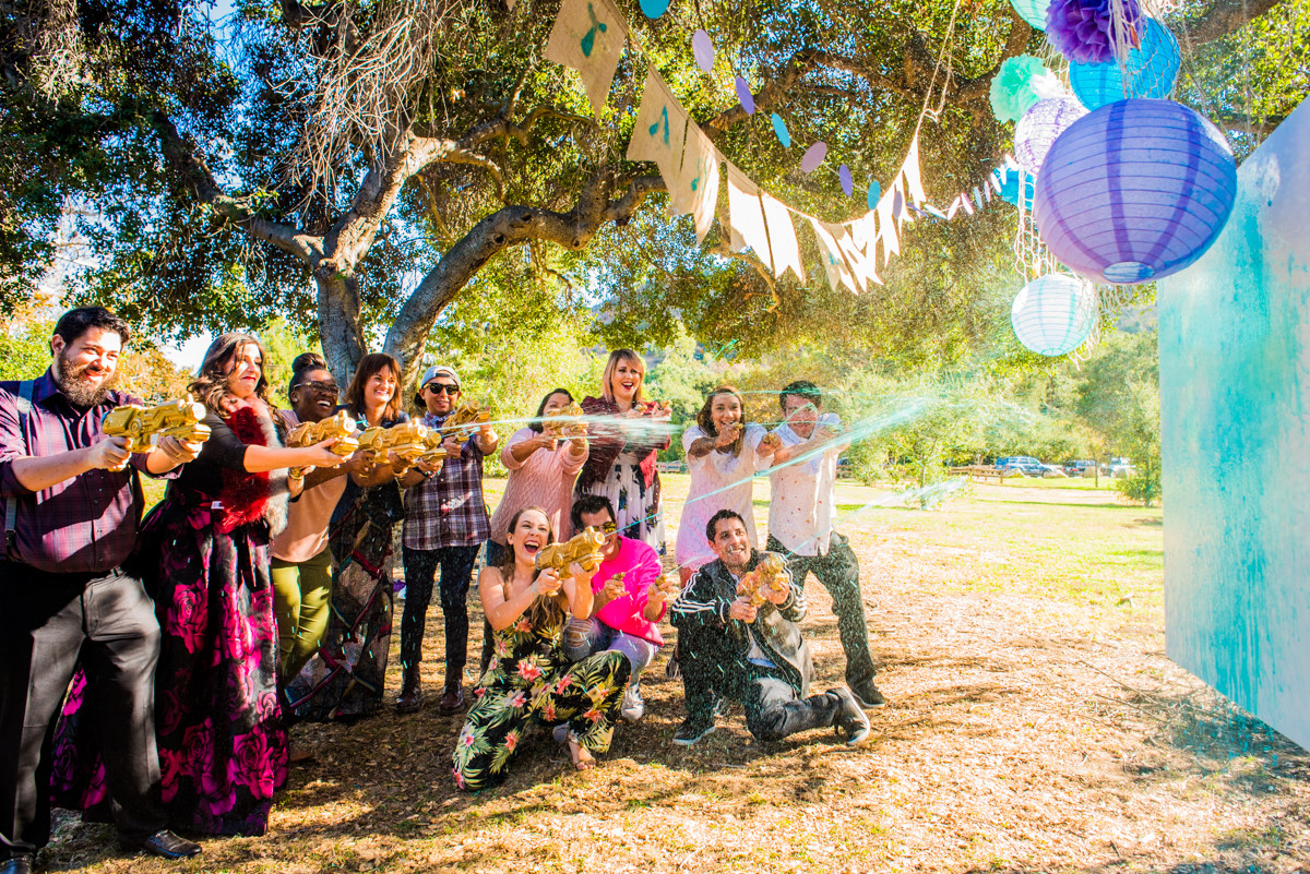 pirate-or-mermaid-gender-reveal-party_no