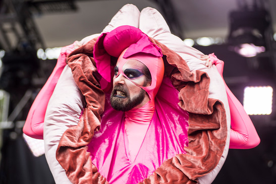 peaches_outside-lands-day-2_aug-7-2016_a