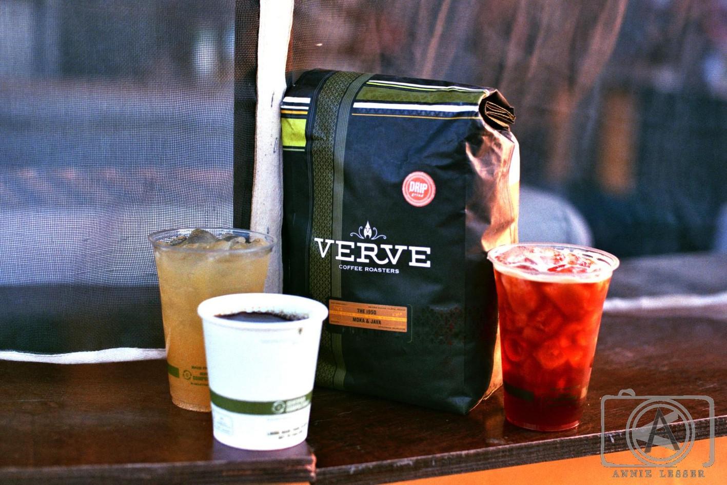 verve-coffee_coachella_day-1_april-17-20