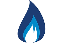 Lele-natural-gas-icon-12-24-14.png