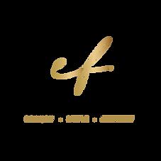 logo principal_Mesa de trabajo 1_Mesa de