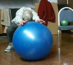 land class big ball (2)