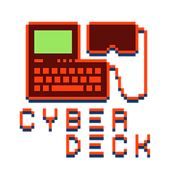 cyberdeck_mod trs.png