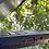 Thumbnail: Lenovo Thinkpad T430
