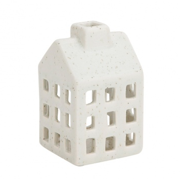 Cottage House Eggshell