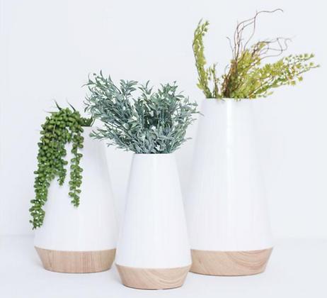 Blass Vase Small