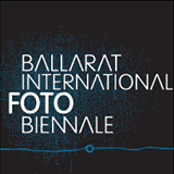 Projection Program, Ballarat International Foto Biennale 2015