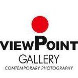 Solo 'Winner's' Exhibition,'Individual' @ ViewPoint Gallery