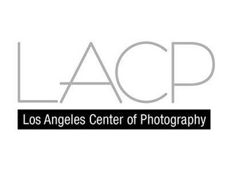 'Individual' has been selected LACP's first annual fine art exhibition!