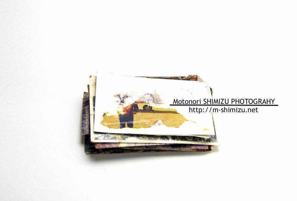 Photography #2