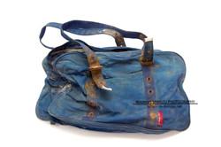 Bag #1